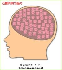ishibashitakaaki
