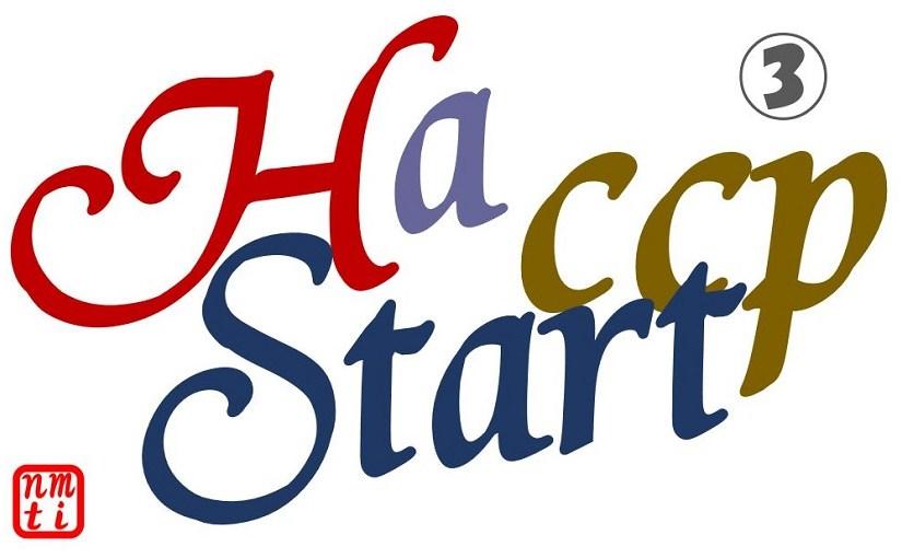 「HACCP認証」取得までの道のり③