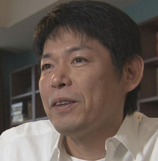 坂元裕二(脚本家)ドラマ作品の名言が刺さる。年収&経歴と妻と子供について!【プロフェッショナル】