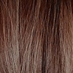 07 Light Brown