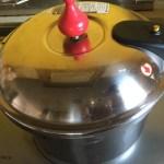 時短料理ならゼロ活鍋です。ご存知でしょうか?