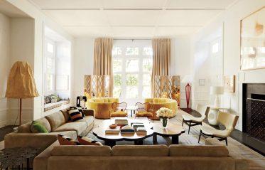 house in litchtfiel@trendland.com