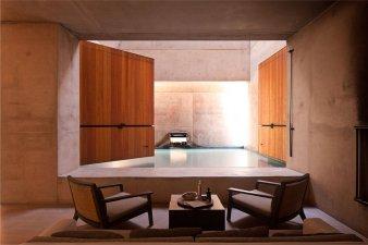 Amangiri Resort @masastudio.com