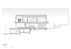 Clovelly House@Yellowtrace.com