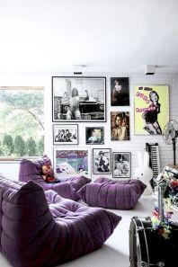 ultra violet @r3dstudio.pe