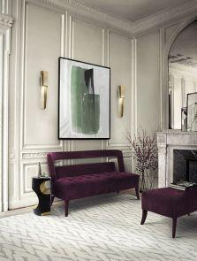 How to decorate awkward corners @morgansmithbaritone.com