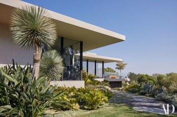 @ArchitecturalDigest_by Scott Frances_11