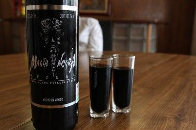mezcal-magia-negra-4