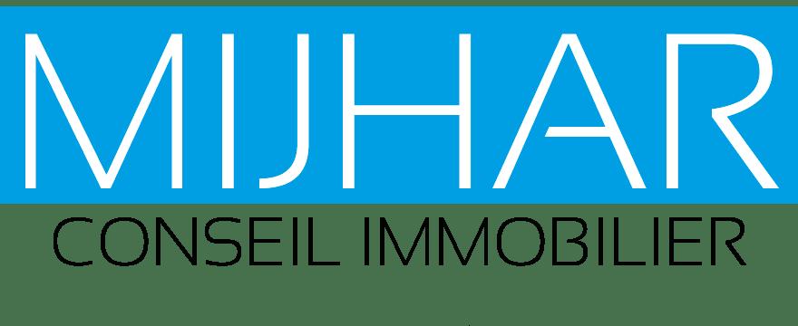 Mijhar-conseil-logo