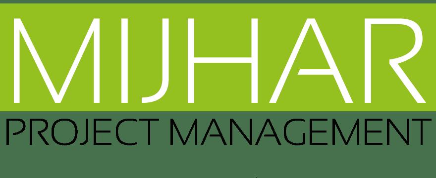 mijhar-developpement-logo
