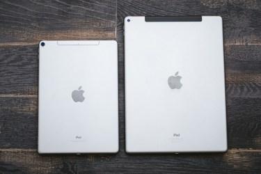 ipadの「pad」の語源は、英語の【pad:スケッチブック】