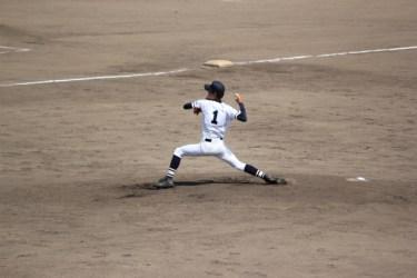 WHIPの【pitch】は【投げる】