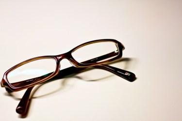 グラスとゴーグル【glass】【goggle】
