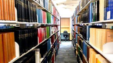 メールフォルダの「アーカイブ」の語源は、英語の【archive:保管する】