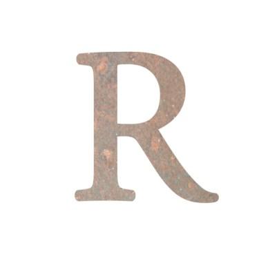 R指定の「R」の意味は、英語の【restrict:制限する】