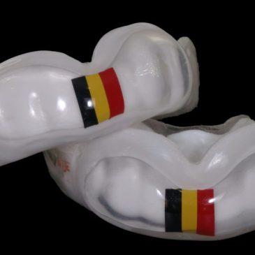 Hockeybitjes België