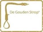 De Gouden Strop