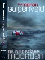 Galgenveld