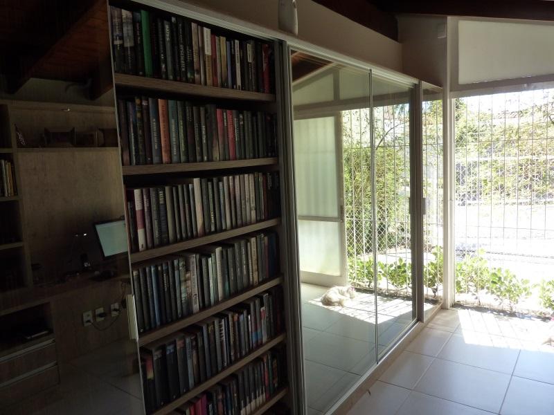 Boekenkast