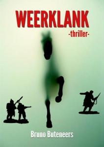Weerklank