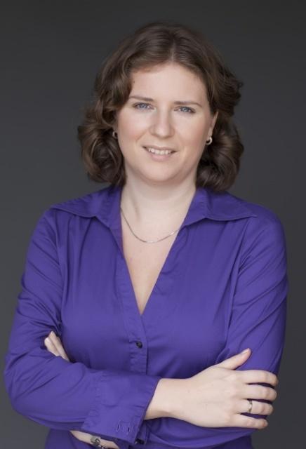 Bianca Nederlof
