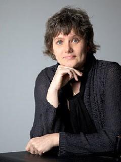 Linda Jansma
