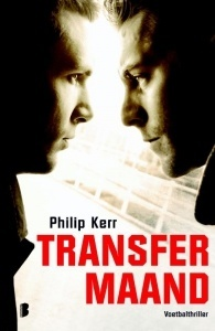 Transfermaand