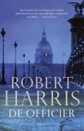 Robbert Harris - De officier