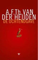 A.F.Th van der Heijden - Ochtendgave
