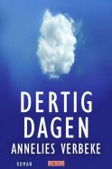 Annelies Verbeke - Dertig Dagen (2015)