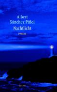 Albert Sanchez Pinol - nachtlicht