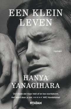 Hanya Yanagihara - een klein leven