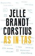 jelle-brandt-corstius-as-in-tas