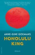 honolulu-king