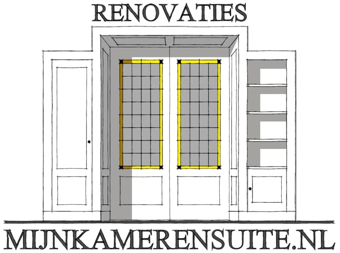 renovatie & restauratie