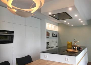 Woonkamer Lampen Modern : Lampen inrichting woonkamer lampen woonkamer landelijk of82