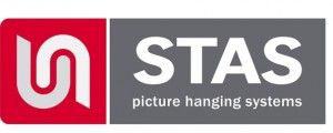 STAS_logo-5