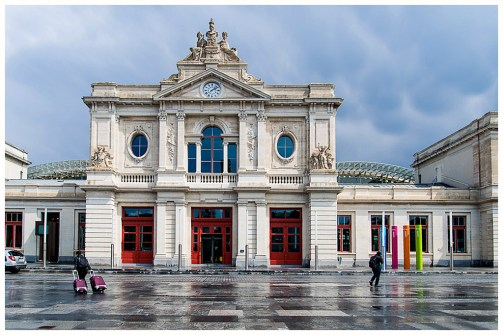 Leuven-station-1