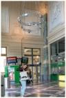 Leuven-station-3