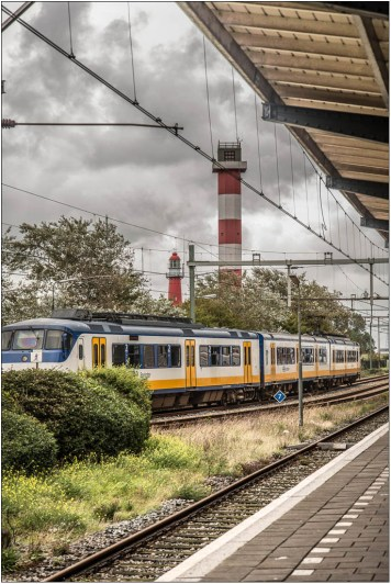 Hoek-van-Holland-jd-03