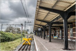 Hoek-van-Holland-jd-05