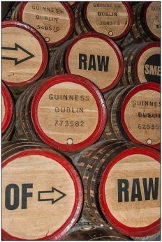 Dublin Guinness-7119
