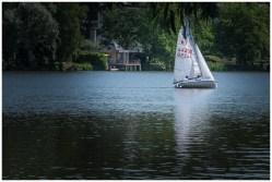 lac de Genval-5