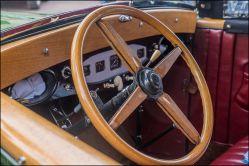 Donnet 1927-5
