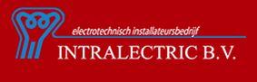 Intralectric B.V. logo