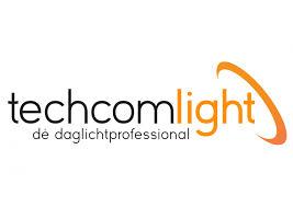 Techcomlight logo