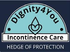 Dignity4you logo