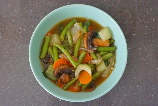 Cap-Cay-Recept