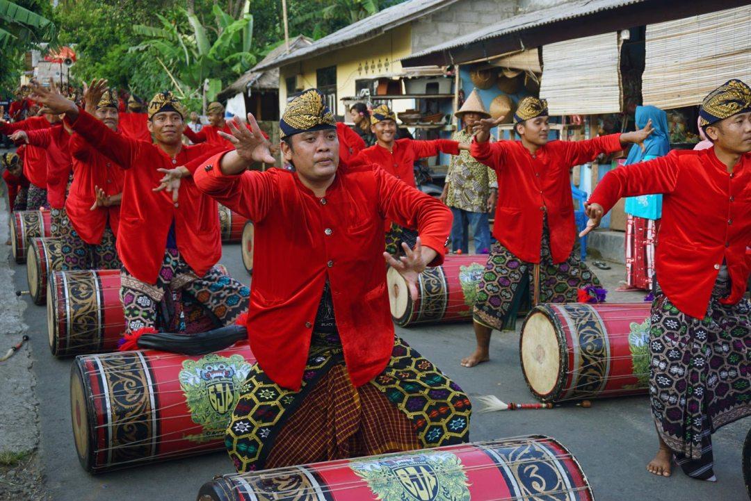 Ceremonie-Tetebatu-Lombok