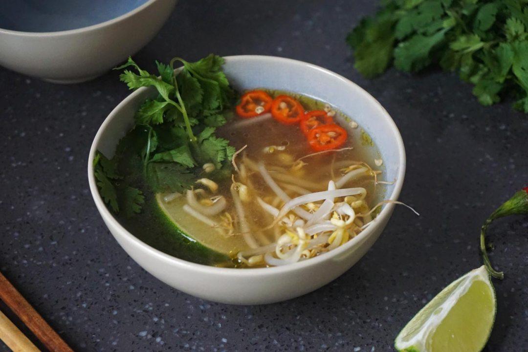 Pho-Soep-Vietnamees